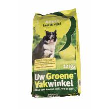 Lam / Rijst Hondenvoer 12kg [Uw Groene Vakwinkel]
