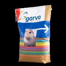 Garvo Loopvogelbrok 5054 | struisvogelvoer | Nandoevoer 20kg