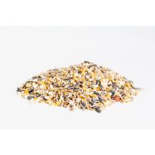 Strooivoer Supreme 20kg | Tuinvogelvoer