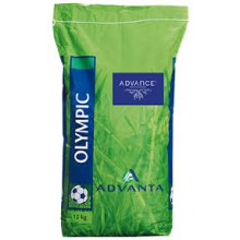 Graszaad Advanta Olympic SV7 Gazon-/ Sportveldenmengsel 15kg