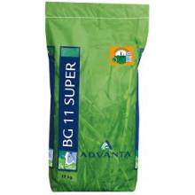 Graszaad Advanta BG 11 super (extra smakelijk gras) met headstart 15kg