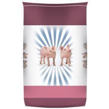 PigiPro Milk 1 | 25kg