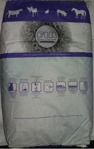 FIR humic clay kleimineralen 20kg