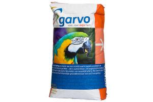 Papegaaienvoer Fruit & Noot 15kg [Garvo]