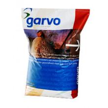 Garvo Fazantengraan 20kg