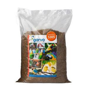 Garvo Universeelvoer 10kg (5305)