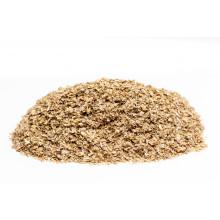 Tarwezemelen (grof) 10kg