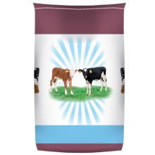 Vite Milk Plus- Kalveropfokmelk 20Kg