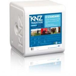 KNZ Liksteen standard (runderliksteen) 10kg