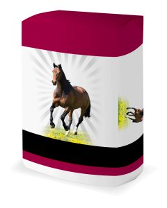 Paardenbrok Optisport XL 20kg