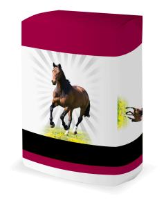 Paardenbrok Conditie 20kg