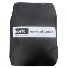 Norit veterinair - actieve koolstof 20kg