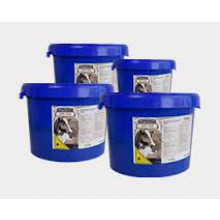 Rupromin Dry Cow Droogstandsmineralen (emmer) 25kg