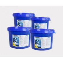 Provimi Rupromin Standard (mineralenemmer) 25kg