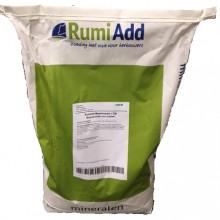 Vite Mix Rundveemineralen 25kg