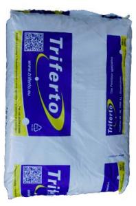 Bemestingszout grof - Weidezout - Graszout 25kg