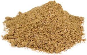 Vismeel - 65%RE - 10kg