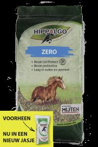 Hippalgo Zero